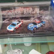 "Collection ""Tour de Corse 1975"""