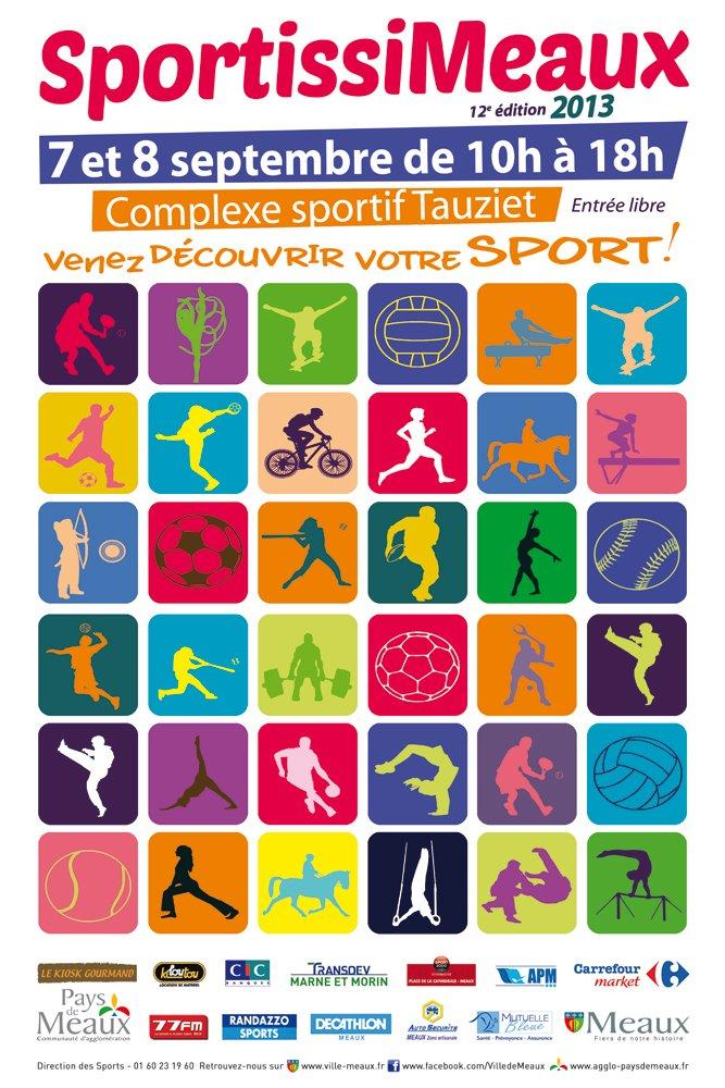 Sportissimeaux