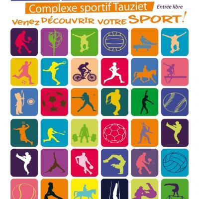 Sportissimeaux 2013