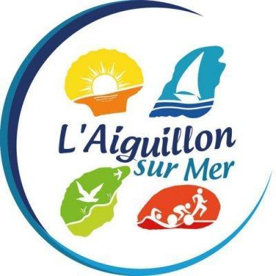 Exposition de Modélisme de l'Aiguillon sur Mer - (Juillet 2018)