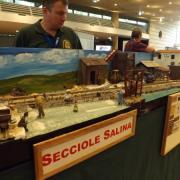 Club Secciole Salina