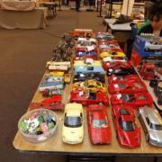 Collection de Ferrari