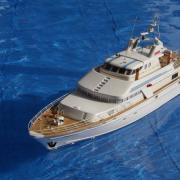 Yacht le