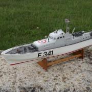 """VSC """"F341"""""""