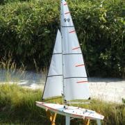 Un Seawind