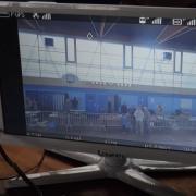 En temps réel sur la Télé