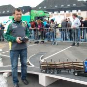exposition ARRAS 2012