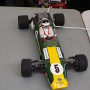 Formule 1 la