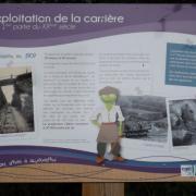 Historique du Site de Watissart