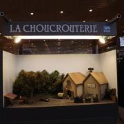 La Choucrouterie (Sedan)