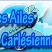 Les Aile Carlésiennes