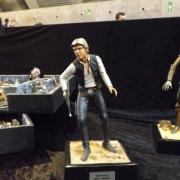 Personnage de la saga Star Wars