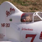 Aéromodélisme Championnat de France Maquette 2013