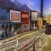 Silver Creek Station