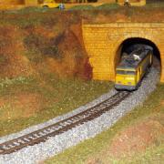 Sortie de tunnel