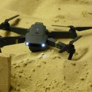 Un DroneX Pro