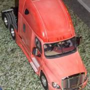 Un Ford Aéromax