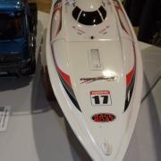 Un Offshore le Twin Storm 800