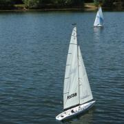 Un Sea-Cret en navigation